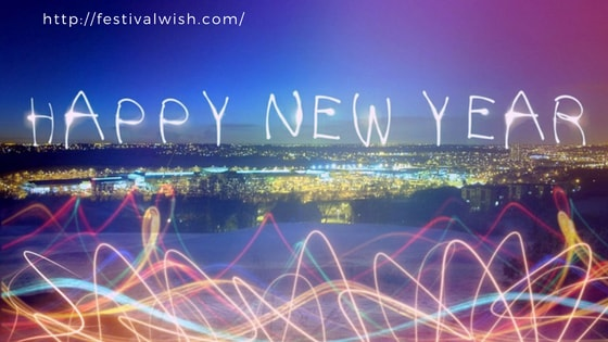 New Year Shayari in Hindi for 2018 – Feel Like a Shayar