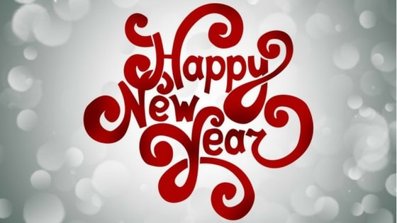 Happy New Year Quotes in English – Best Collection of New Year Images