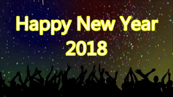 Happy New Year SMS for Loved Ones – Spread the Joy