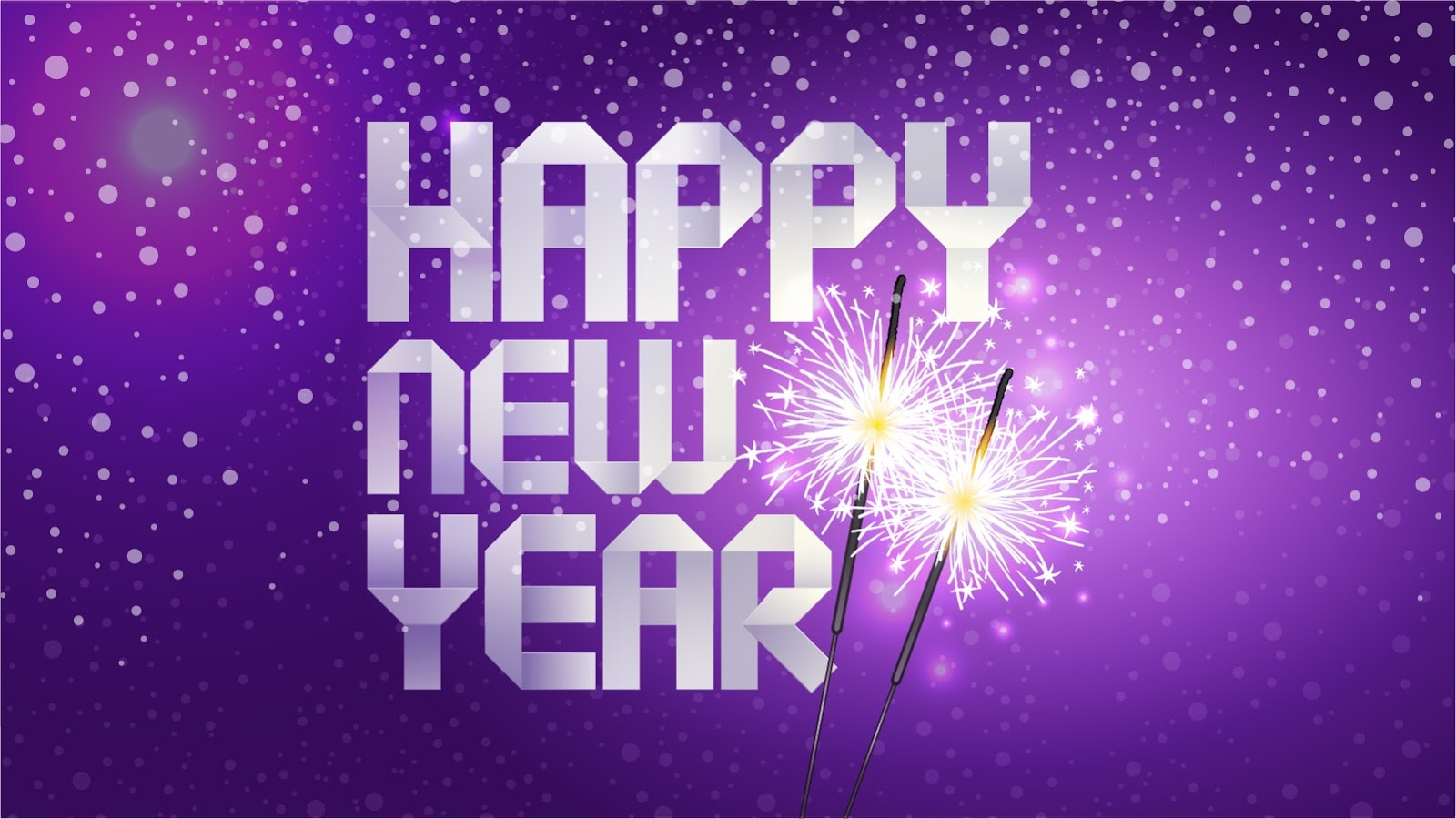 New Year Whatsapp Status - Selection of the Best New Year ...