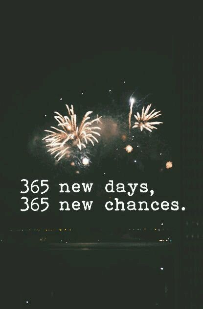 Happy New Year Instagram Images or 2018