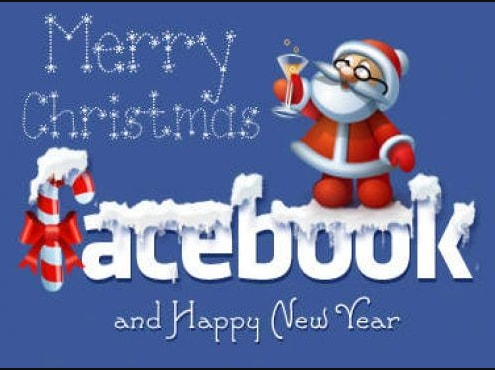 Merry Christmas Wishes for Friends on Facebook | Quotes | Greetings