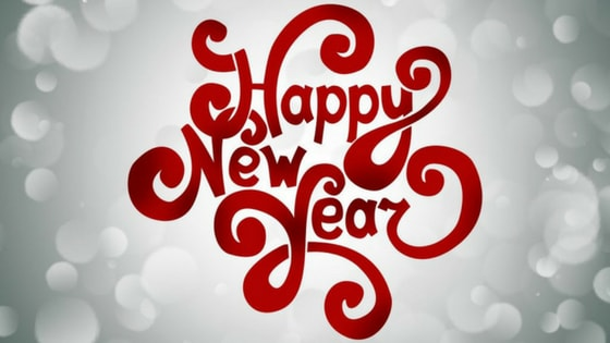 Funny New Year Wishes Messages and Shayari for Friends {Humorous}