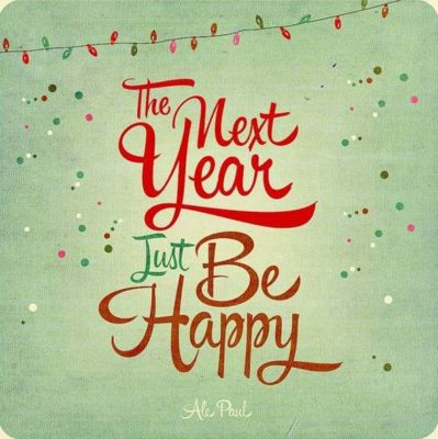 Happy New Year Whatsapp wallpapers 2018 | Mobile | Laptop | HD