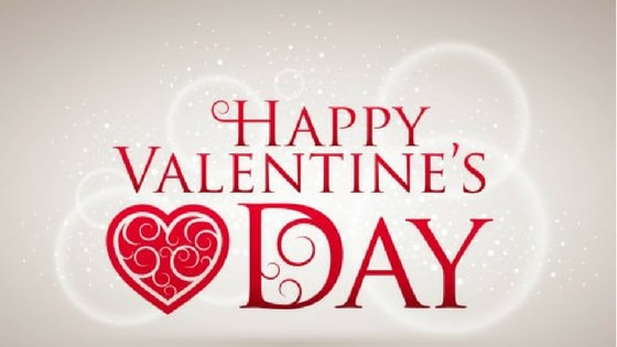 The Origin of Valentine's Day – The Legend Of St. Valentine