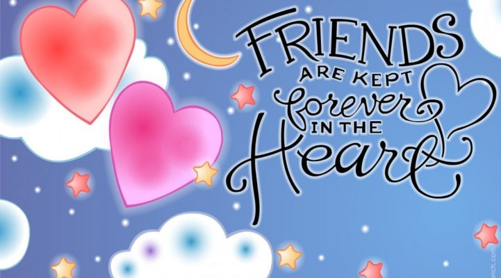 Happy Valentine's Day Wishes for Friends 2018 | SMS | Quotes | Poems | Messages