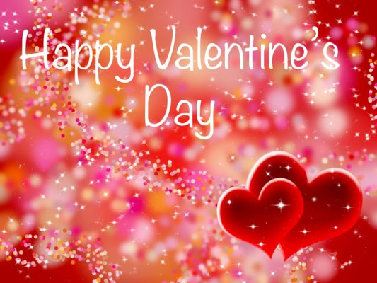 Valentine's Day Wishes for Wife in Tamil in 2018 | Quotes | SMS
