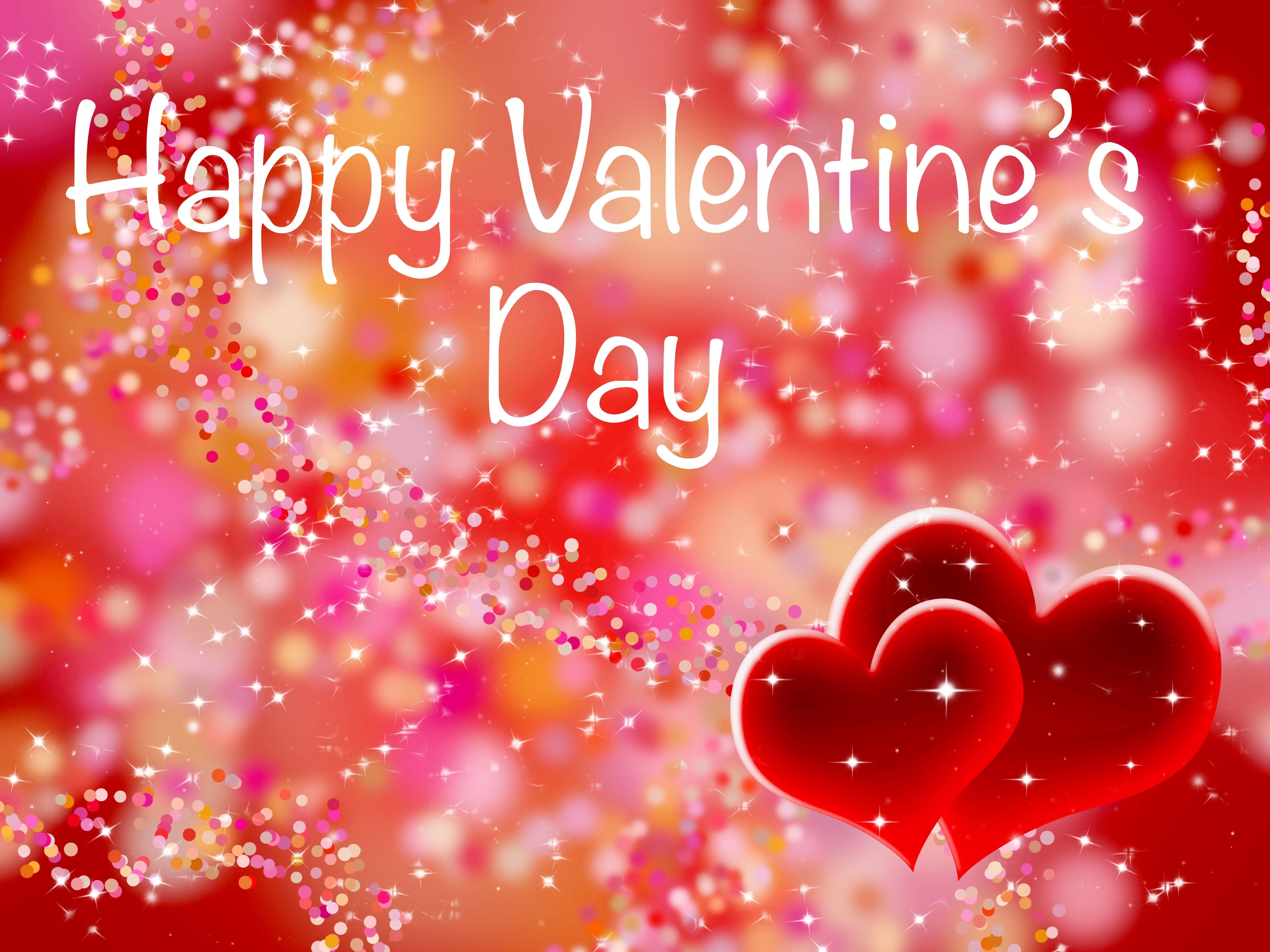 Valentine's Day Wishes for Girlfriend in Urdu in 2018