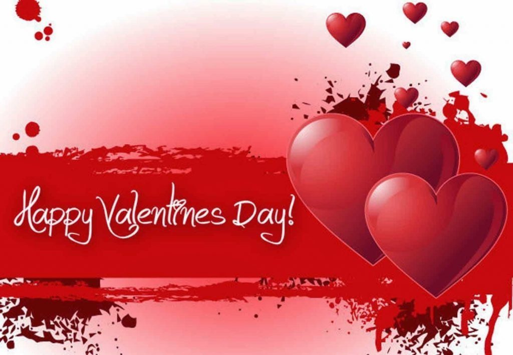 Valentine's Day Wishes for Girlfriend in Tamil