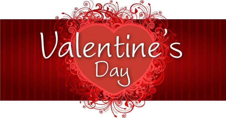 Valentine's Day Wishes for Lover in Tamil for 2018 | SMS | Messages | Quotes