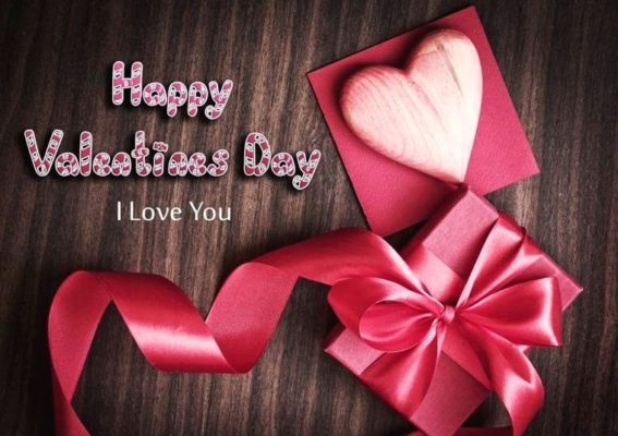 Valentine's Day Wishes for Girlfriend in Tamil | Greetings | Messages | SMS