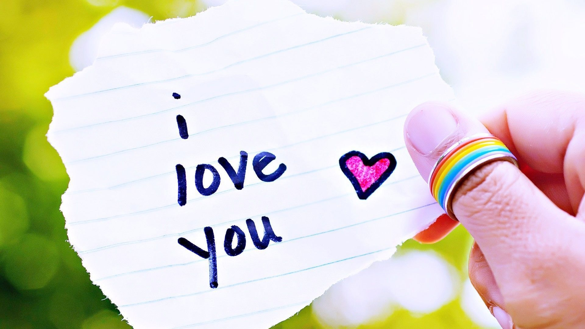 Happy Propose Day Quotes for Girlfriend for 2018