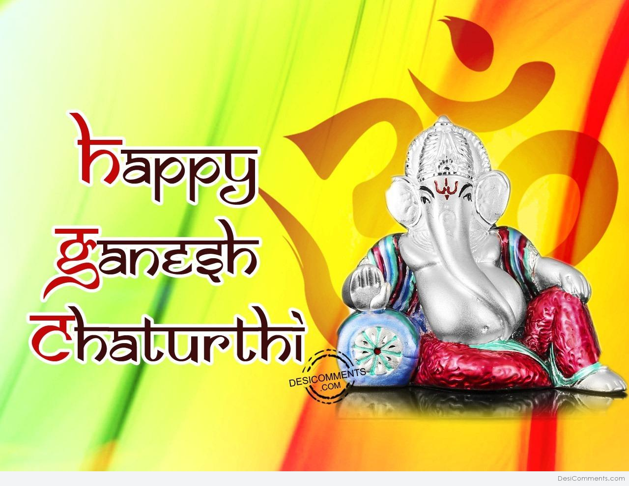 happy ganesh chaturthi photos for facebook
