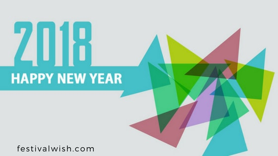 New Year Whatsapp Status – Selection of the Best New Year Status for Whatsapp