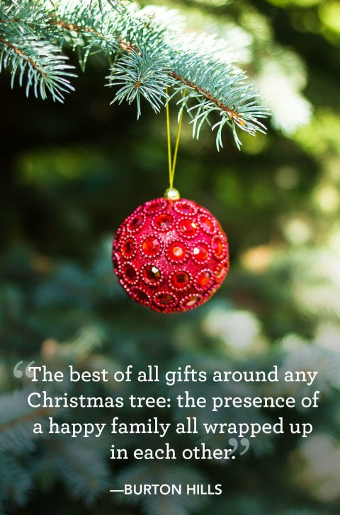 christmas inspirational quotes with pictures