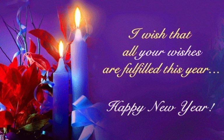 amazing happy new year wishes and images in marathi