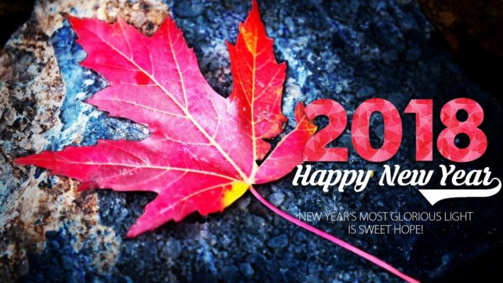Happy New Year Wishes in Bengali Language | Whatsapp | SMS