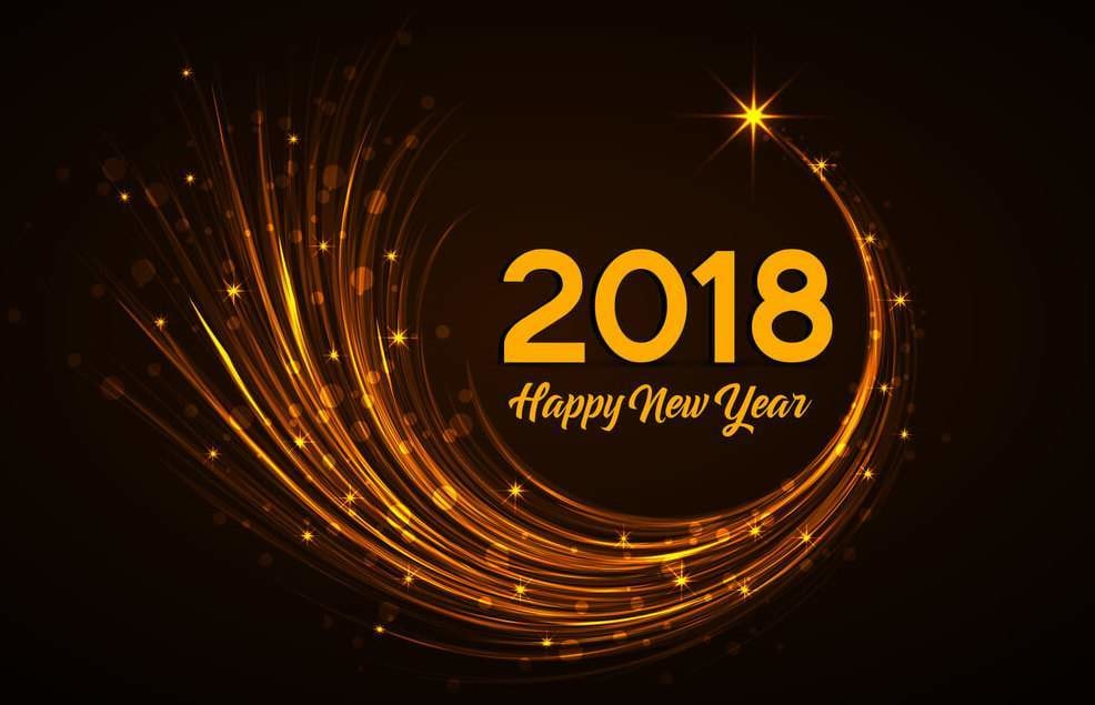 Happy New Year whatsapp wallpapers Happy New Year whatsapp wallpapers 2018 Happy New Year 2018 whatsapp wallpapers Happy New Year 2018 HD whatsapp wallpapers happy new year wallpapers for whatsapp dp