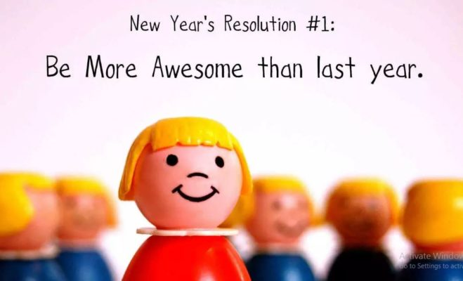 New Year's Resolution Quotes and Images for Students | Photos | Inspirational