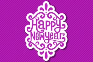 happyHappy New Year Wishes for Whatsapp Group for 2018 new year whatsapp dp images HD 2018
