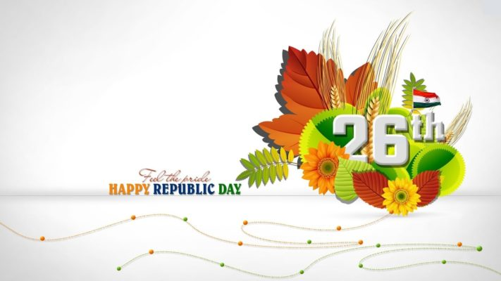 Republic Day Quotes in Hindi for 2018 | Best | Inspirational