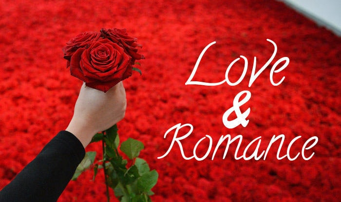 Happy Rose Day Wallpaper Photos Pictures Pix HD 1080 Background Banner 2018