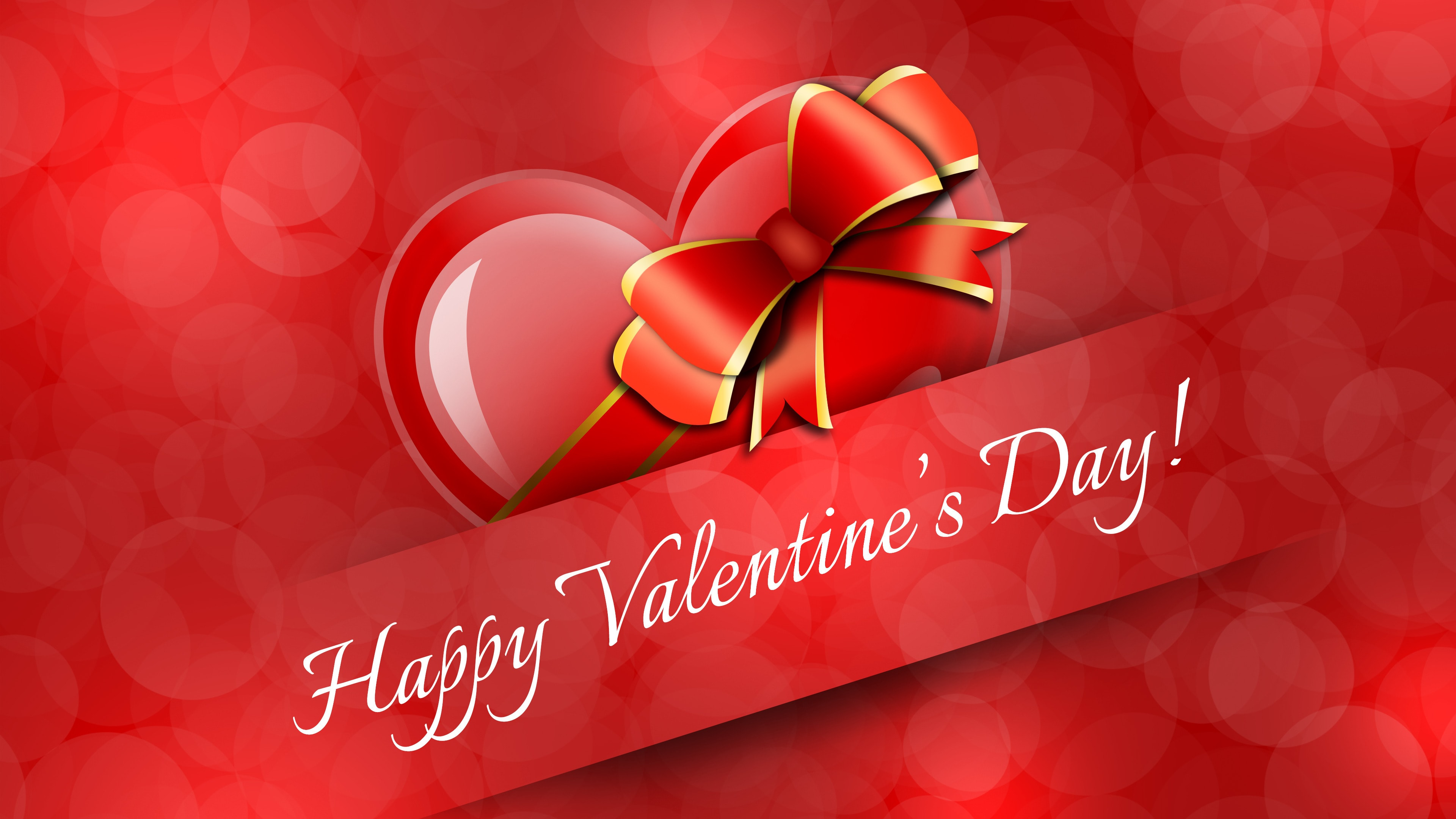 Short Valentine's Wishes Day for Wife in 2018