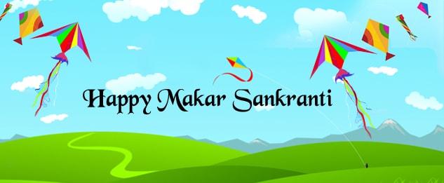 makar sankranti 2018 wishes images