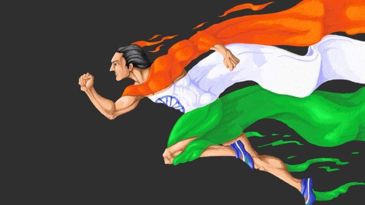 गणतंत्र दिवस की शुभकामनाएं | शेरो-शायरी | कविता