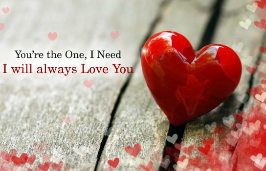 Valentine's Day Wishes for Girlfriend Images 2018 | Pictures | Photos | Quotes Images
