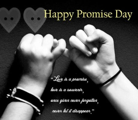 Promise day Whatsapp Status for Girlfriend | Video Status | Emotional | Funny