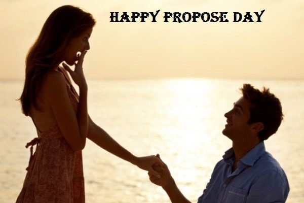 Propose Day Shayari for Girlfriend in Hindi | Cute SMS | Wishes | Quotes | Messages