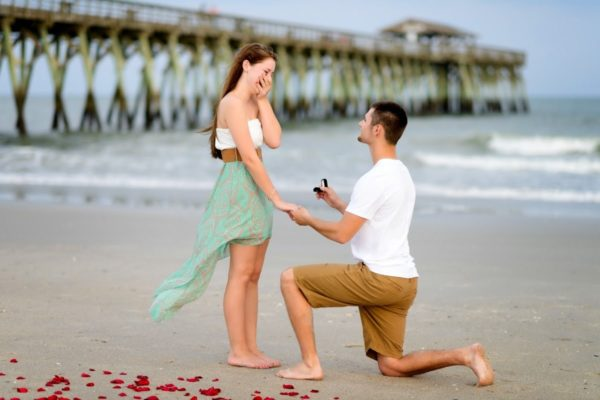 Happy Propose Day Poems for Girlfriend and Wife for 2018 | Short and Romantic