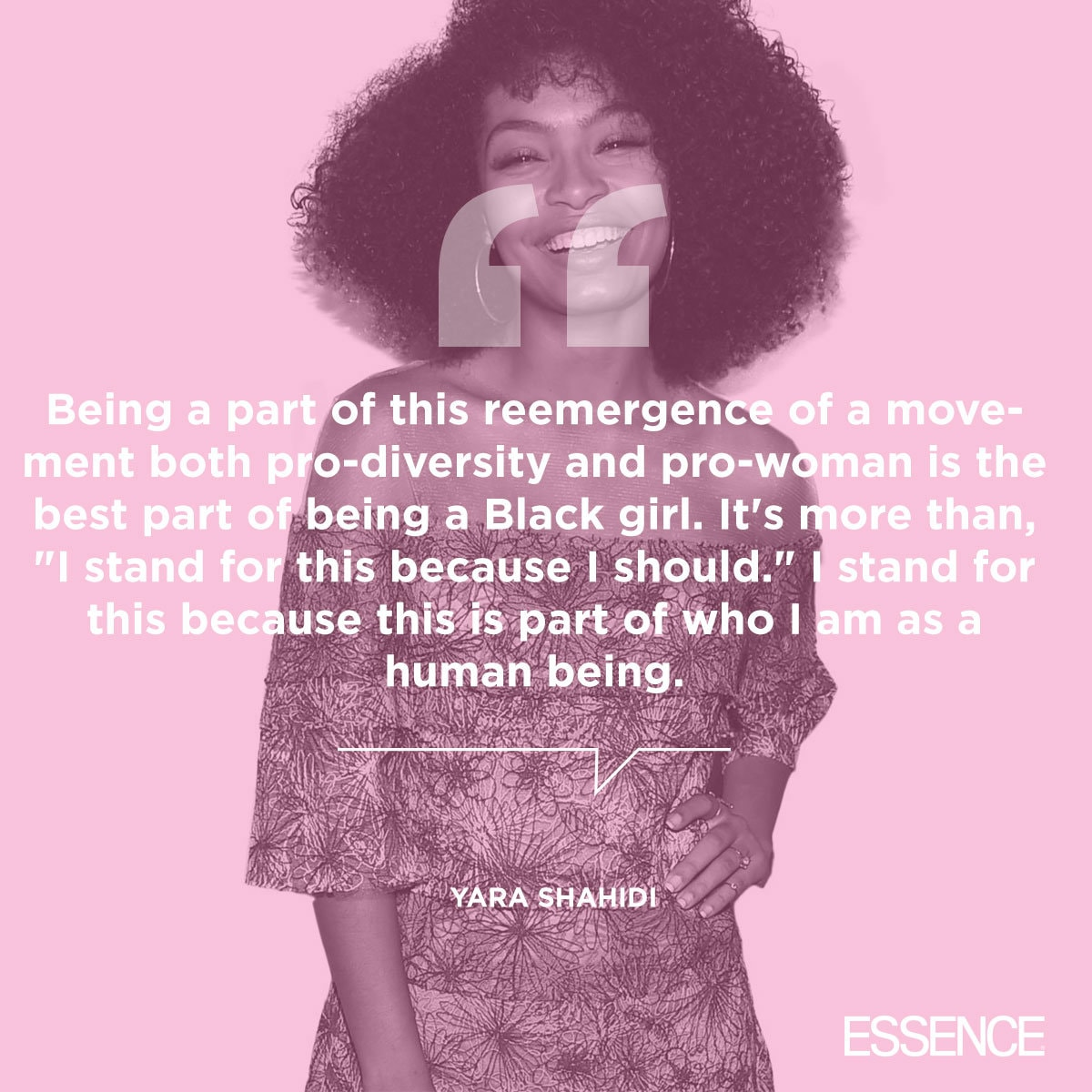 Black Girl Quotes, Black Woman power quote, Quotes About Black Women